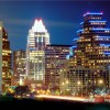 2005_austin_downtown_13_rt_rtproof