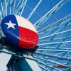 2008_TX_Fair_MG_5044