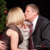 2011_AAA_Holiday_MG_7793