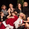 2011_AAA_Holiday_MG_7874