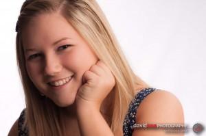 Teens & Senior Portraits by David Cox Photography, Austin, Texas
